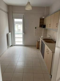Διαμέρισμα 105τ.μ. πρoς ενοικίαση-Παπάφη