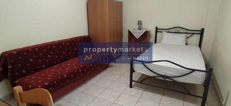 Διαμέρισμα 82τ.μ. πρoς αγορά-Καβάλα » Αγ. ιωάννης