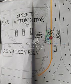 Επιχείρηση 270τ.μ. πρoς αγορά-Πυλαία » Φοινίκας