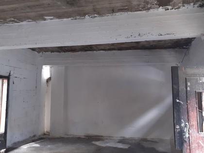 Οικόπεδο 52τ.μ. πρoς αγορά-Ηράκλειο κρήτης » Μασταμπάς