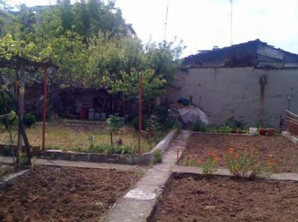 Οικόπεδο 433τ.μ. πρoς αγορά-Γιαννιτσά » Κέντρο