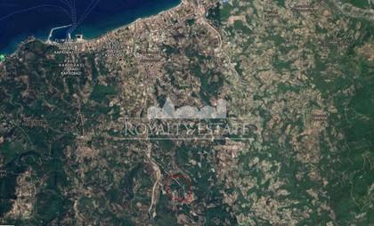 Οικόπεδο 8.660τ.μ. πρoς αγορά-Σάμος » Καρλόβασι