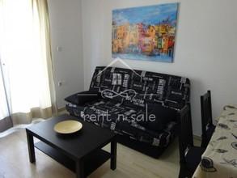 Διαμέρισμα 66τ.μ. πρoς ενοικίαση-Πειραιάς - κέντρο