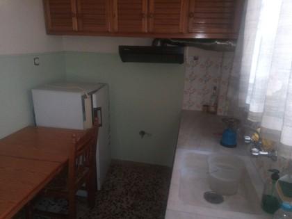 Studio / γκαρσονιέρα 38τ.μ. πρoς ενοικίαση-Αγρίνιο » Κέντρο