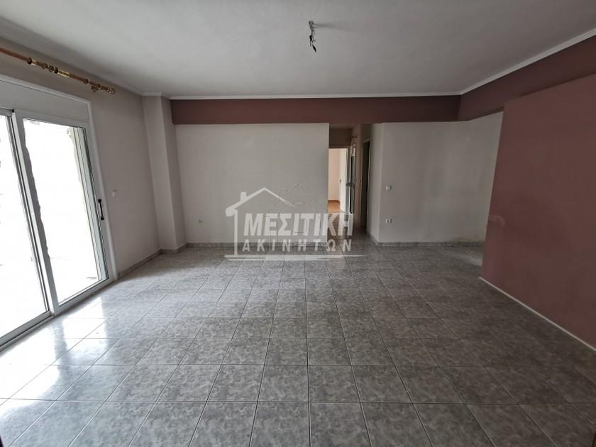 Διαμέρισμα 115τ.μ. πρoς αγορά-Βέροια » Κέντρο