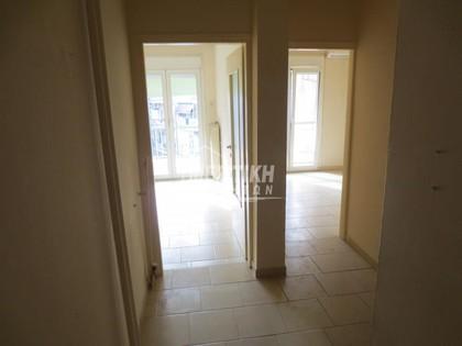 Studio / γκαρσονιέρα 40τ.μ. πρoς ενοικίαση-Βέροια » Κέντρο