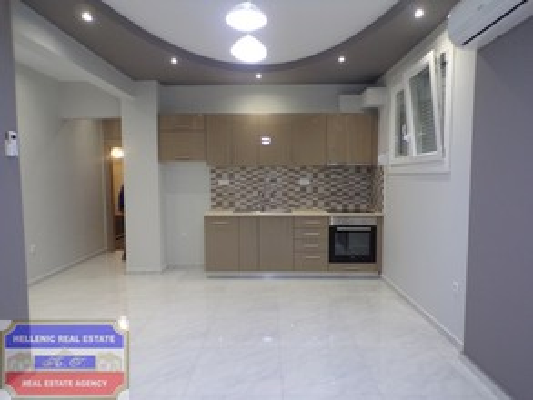 Studio / γκαρσονιέρα 55τ.μ. πρoς αγορά-Καβάλα » Δεξαμενή
