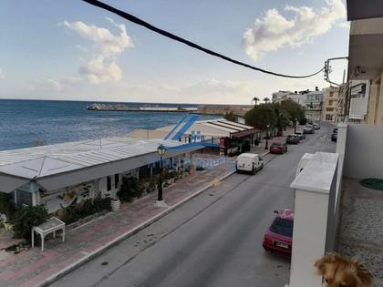 Διαμέρισμα 120τ.μ. πρoς αγορά-Ιεράπετρα » Κεφάλα