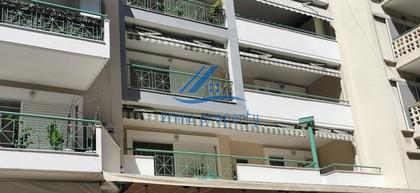 Διαμέρισμα 90τ.μ. πρoς ενοικίαση-Εύοσμος » Άνωθεν περιφερειακού