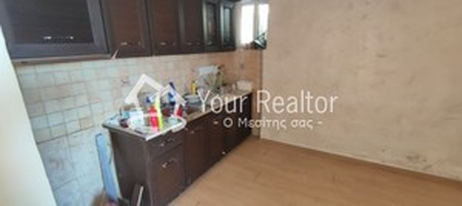 Μονοκατοικία 220τ.μ. πρoς αγορά-Σέρρες » Άνω καμινάκια