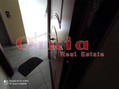 Studio / γκαρσονιέρα 30τ.μ. πρoς ενοικίαση-Βόλος » Επτά πλατάνια