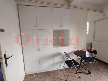 Studio / γκαρσονιέρα 30τ.μ. πρoς ενοικίαση-Βόλος » Μεταμόρφωση
