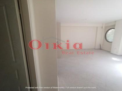 Studio / γκαρσονιέρα 35τ.μ. πρoς ενοικίαση-Βόλος » Ανάληψη