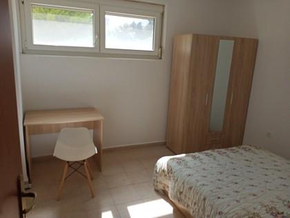 Διαμέρισμα 43τ.μ. πρoς ενοικίαση-Αλεξανδρούπολη » Νέα χιλή