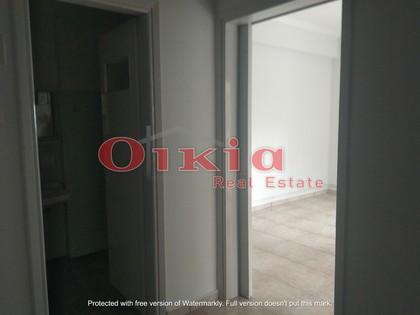Studio / γκαρσονιέρα 36τ.μ. πρoς ενοικίαση-Βόλος » Αγ. νικόλαος