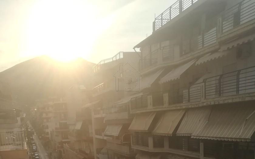 Studio / γκαρσονιέρα 33τ.μ. πρoς ενοικίαση-Ξάνθη » Κέντρο