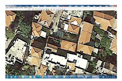 Μονοκατοικία 135τ.μ. για αγορά-Λέσβος - μυτιλήνη » Λαδάδικα