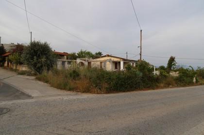 Οικόπεδο 282τ.μ. πρoς αγορά-Ραφήνα » Οικισμός κόκκινο λιμανάκι