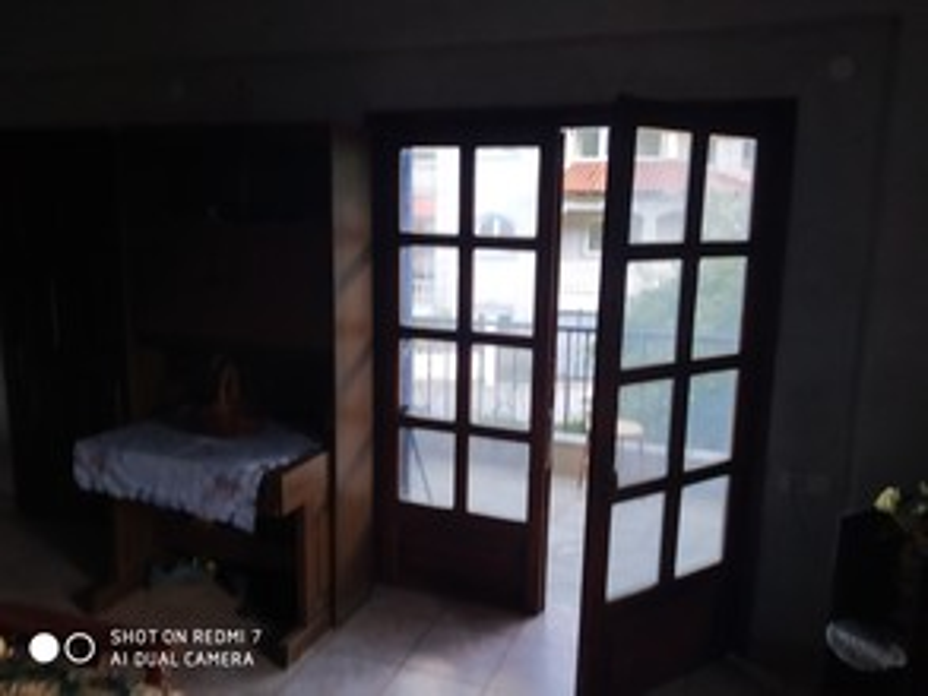 Μονοκατοικία 75τ.μ. πρoς αγορά-Κάτω κλεινές » Άνω κλεινές