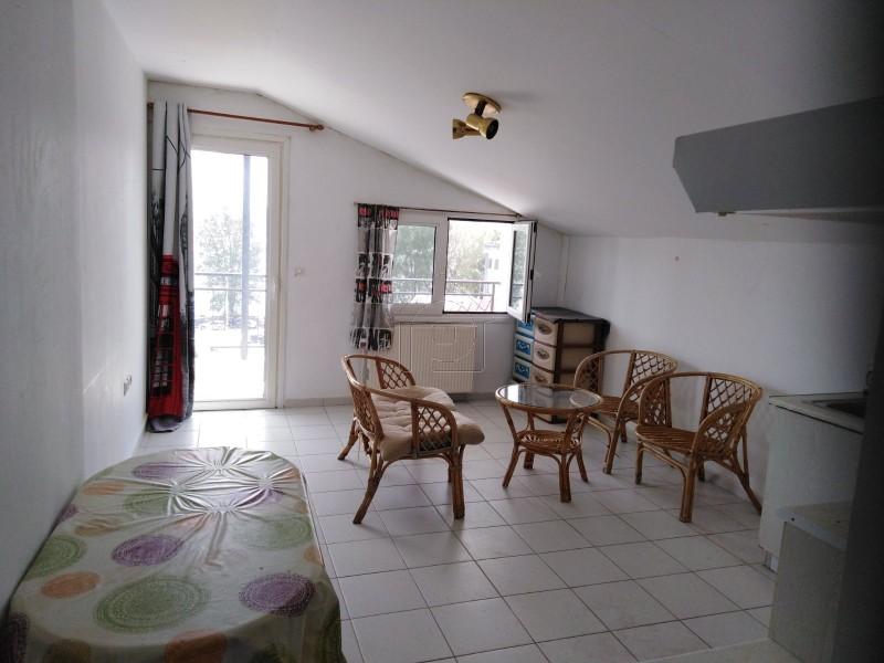 Studio / γκαρσονιέρα 40τ.μ. πρoς ενοικίαση-Καστοριά » Κέντρο