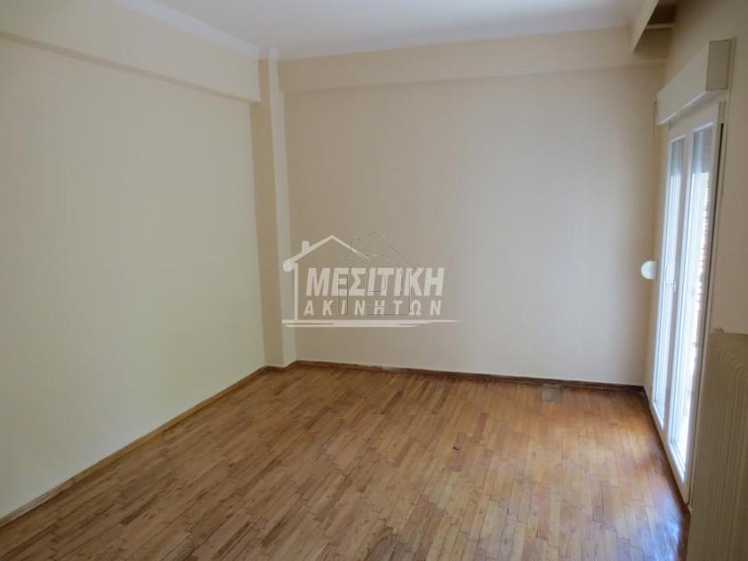 Studio / γκαρσονιέρα 60τ.μ. πρoς ενοικίαση-Βέροια » Κέντρο
