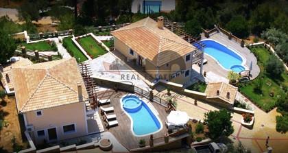 Ξενοδοχείο 460τ.μ. πρoς αγορά-Σκιάθος » Τρούλλος