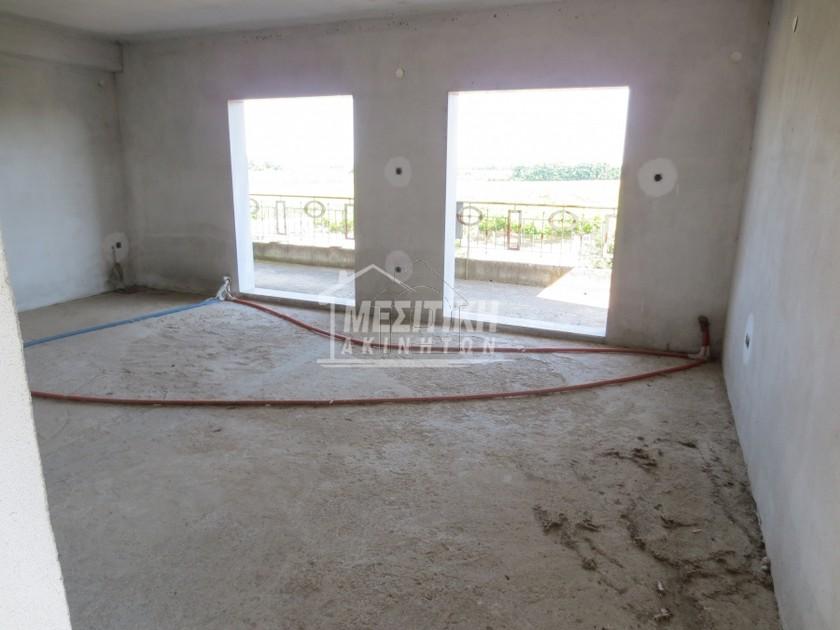 Διαμέρισμα 156τ.μ. πρoς αγορά-Βέροια » Κέντρο