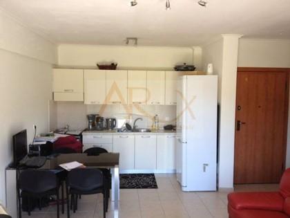 Διαμέρισμα 50τ.μ. πρoς ενοικίαση-Καλαμαριά » Άγιος ιωάννης