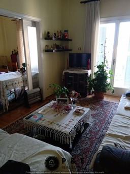Διαμέρισμα 67τ.μ. πρoς αγορά-Νίκαια » Ευαγγελίστρια