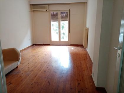Διαμέρισμα 85τ.μ. πρoς ενοικίαση-Καλαμαριά » Κουρή