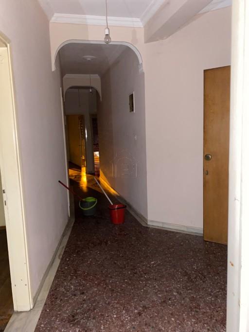 Διαμέρισμα 93τ.μ. πρoς αγορά-Γιαννιτσά
