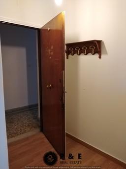 Διαμέρισμα 72τ.μ. πρoς ενοικίαση-Παλαιό φάληρο » Φλοίσβος