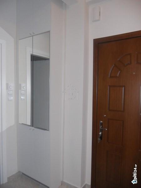 Διαμέρισμα 40τ.μ. πρoς ενοικίαση-Κομοτηνή » Κέντρο