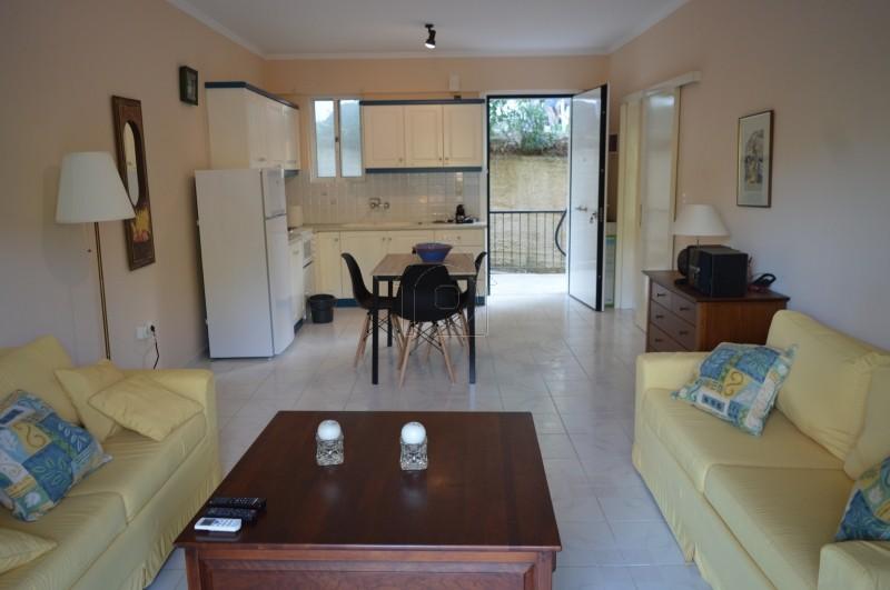 Διαμέρισμα 50τ.μ. πρoς ενοικίαση-Ασίνη » Τολό