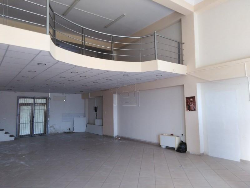 Κατάστημα 260τ.μ. πρoς ενοικίαση-Καστοριά » Κέντρο