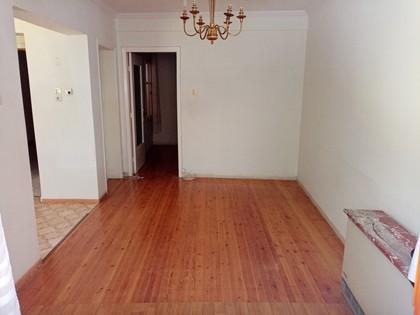 Διαμέρισμα 57τ.μ. πρoς αγορά-Αμπελόκηποι » Βόσπορος