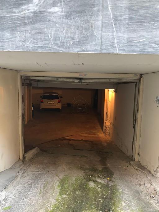Parking 15τ.μ. πρoς ενοικίαση-Κολωνάκι - λυκαβηττός » Κολωνάκι