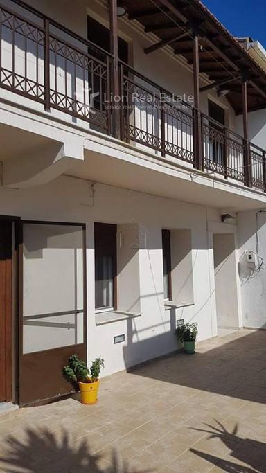 Μονοκατοικία 200τ.μ. πρoς αγορά-Σκόπελος » Χώρα