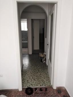 Μονοκατοικία 95τ.μ. πρoς ενοικίαση-Άγιος δημήτριος » Ασύρματος
