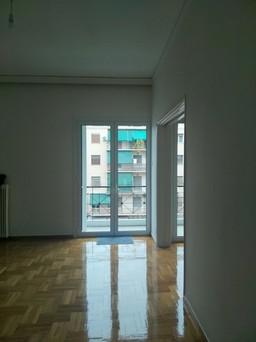 Διαμέρισμα 140τ.μ. πρoς ενοικίαση-Αμπελόκηποι - πεντάγωνο » Πανόρμου