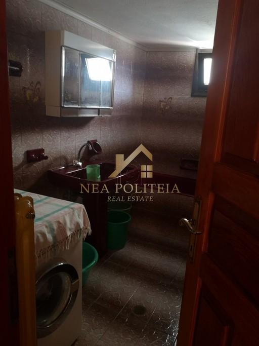 Διαμέρισμα 60τ.μ. πρoς ενοικίαση-Δράμα » Κέντρο