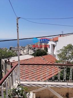 Μονοκατοικία 200τ.μ. πρoς αγορά-Καβάλα » Δεξαμενή