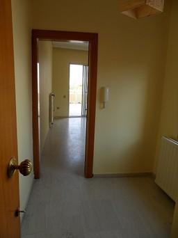 Διαμέρισμα 59τ.μ. πρoς αγορά-Κομοτηνή » Κέντρο