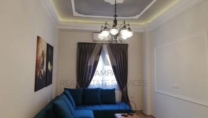 Διαμέρισμα 70τ.μ. πρoς ενοικίαση-Καμάρα