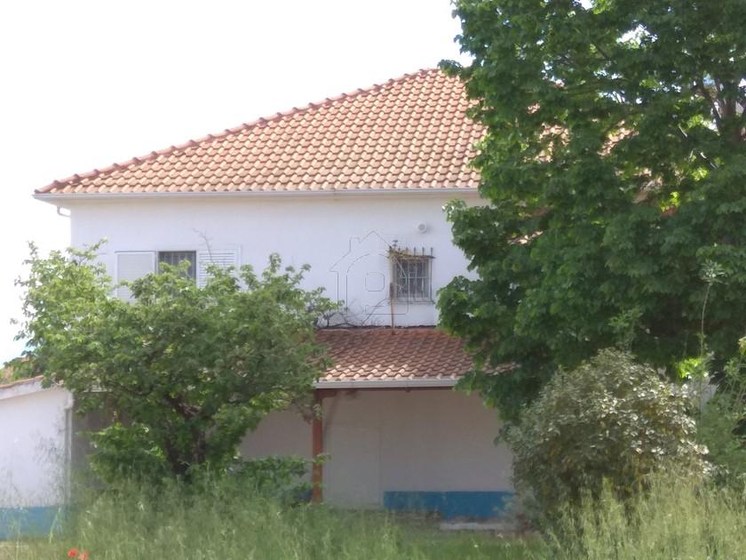 Μονοκατοικία 135τ.μ. πρoς ενοικίαση-Απολλώνια » Νικομηδινό