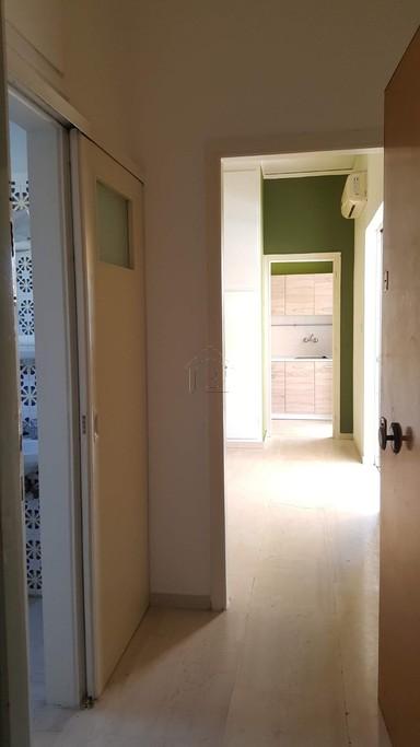 Studio / γκαρσονιέρα 26τ.μ. πρoς ενοικίαση-Πειραιάς - κέντρο