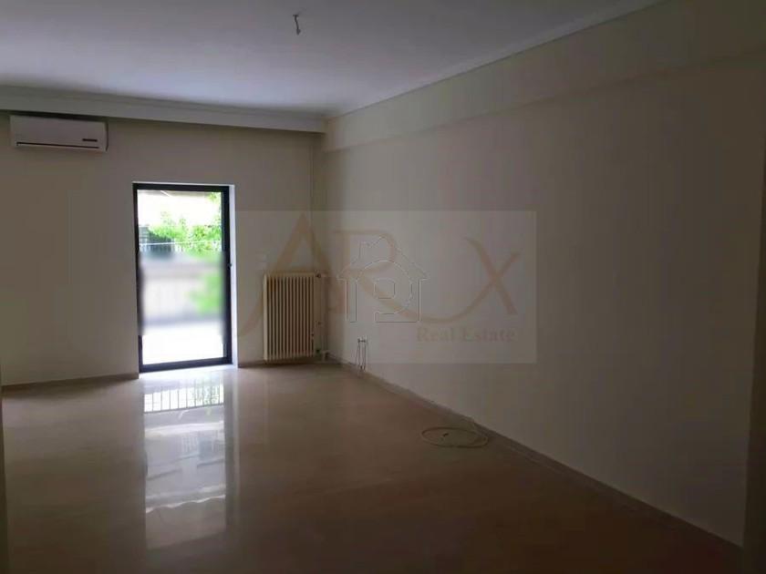 Διαμέρισμα 130τ.μ. πρoς αγορά-Καλαμαριά » Βότση