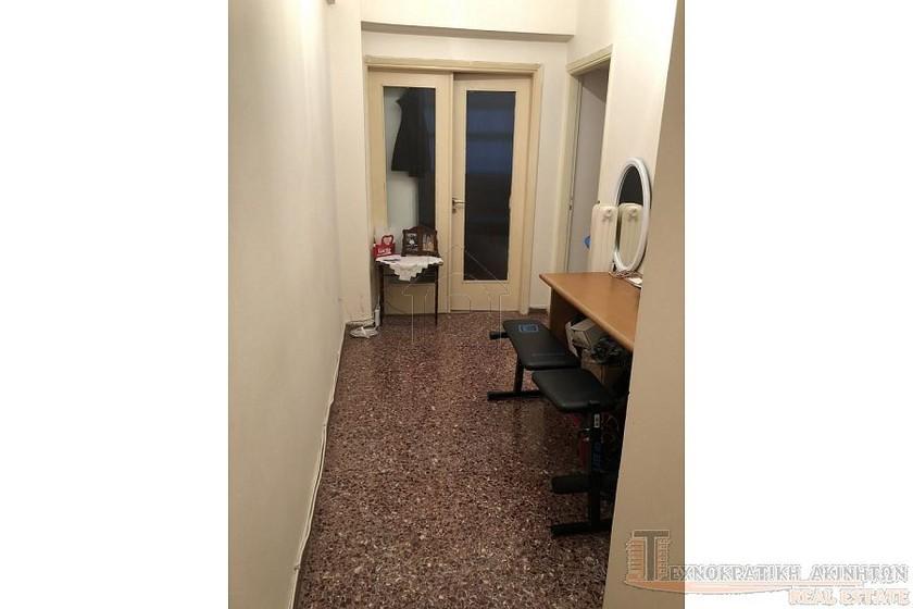 Διαμέρισμα 46τ.μ. πρoς αγορά-Καλλιθέα » Κέντρο
