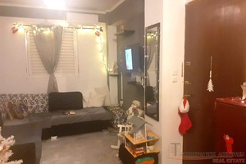Studio / γκαρσονιέρα 32τ.μ. πρoς αγορά-Καλλιθέα » Χαροκόπου