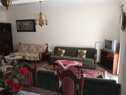 Διαμέρισμα 98τ.μ. πρoς ενοικίαση-Κάτω τούμπα